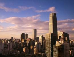 GRAN CIRCUITO DE ORIENTE: Tokyo-Kuala Lumpur - Avión Beijing-Xian